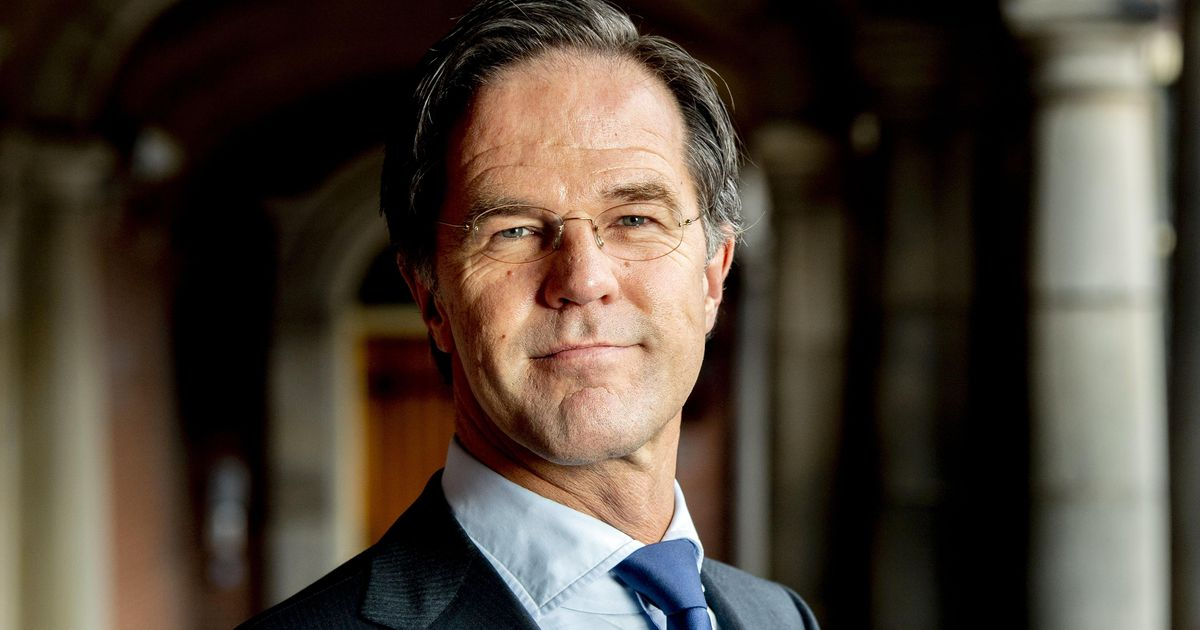 https netherlandsnewslive com mark rutte responds to christmas love entertainment 110534