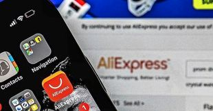 Resident Elst defrauded buyers for 18,000 Euros via webshops |  Internal