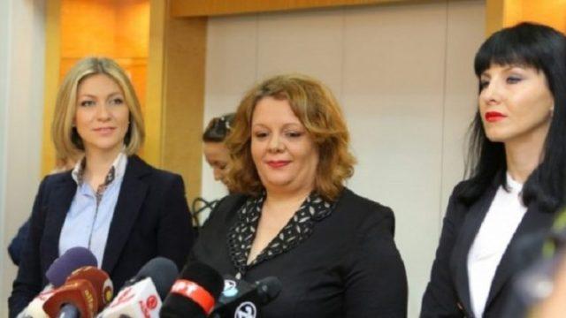 """Nesër Specialja në Maqedoni publikon lëndën e re hetimore """"Arka"""""""