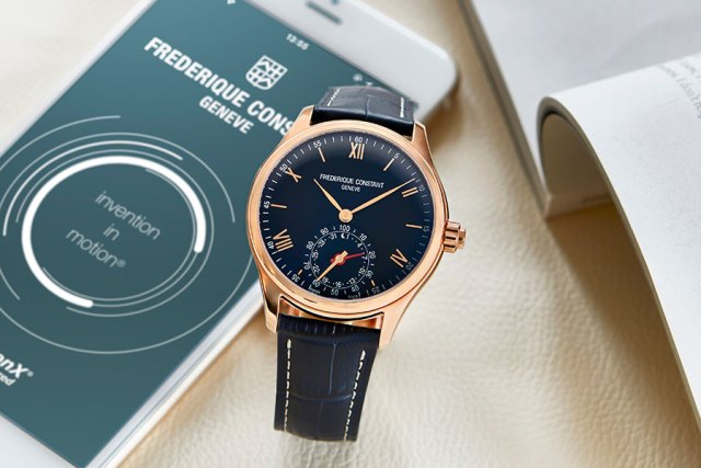 Frederique-Constant-offers-new-Horological-Smartwatch-powered-by-MotionX