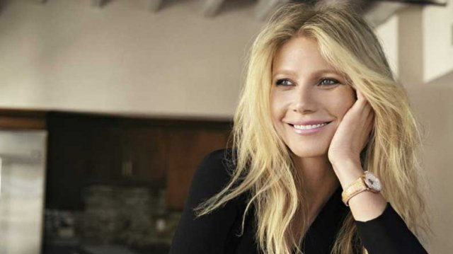 frederique-constant-gwyneth-paltrow-cover_0