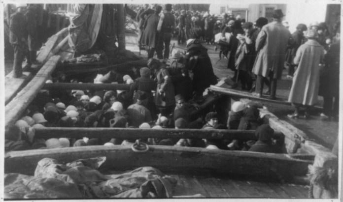 genocid armenija 2 foto wikimedia