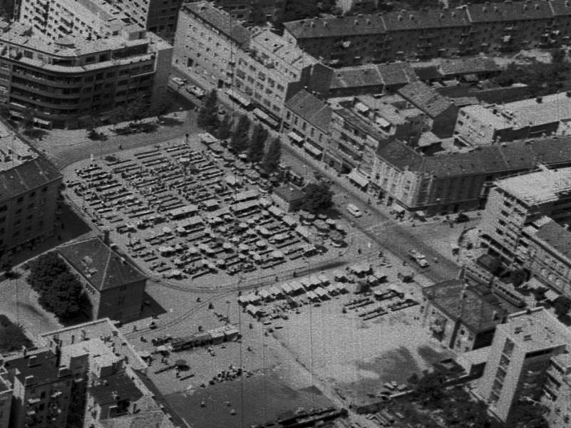 Zagreb-1960.-Kvaternikov-trg.jpg?resize=