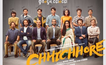 Chhichhore Video Songs Download