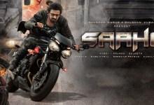 Photo of Saaho video songs download  Saaho all Video songs download