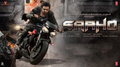 Photo of Saaho video songs download |Saaho all Video songs download