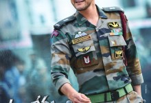 Photo of Sarileru Neekevvaru Naa Songs Download