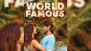 World Famous Lover Songs Download From Naasongs Telegrammagazine Telugu Naa Songs Download Hindi Naa Songs Download Latest Video Songs Download
