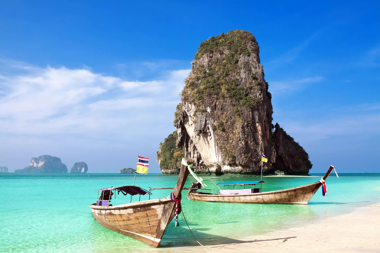 Bildresultat för thailand beach