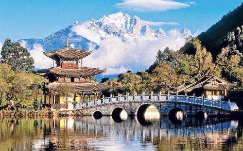 Imagini pentru china