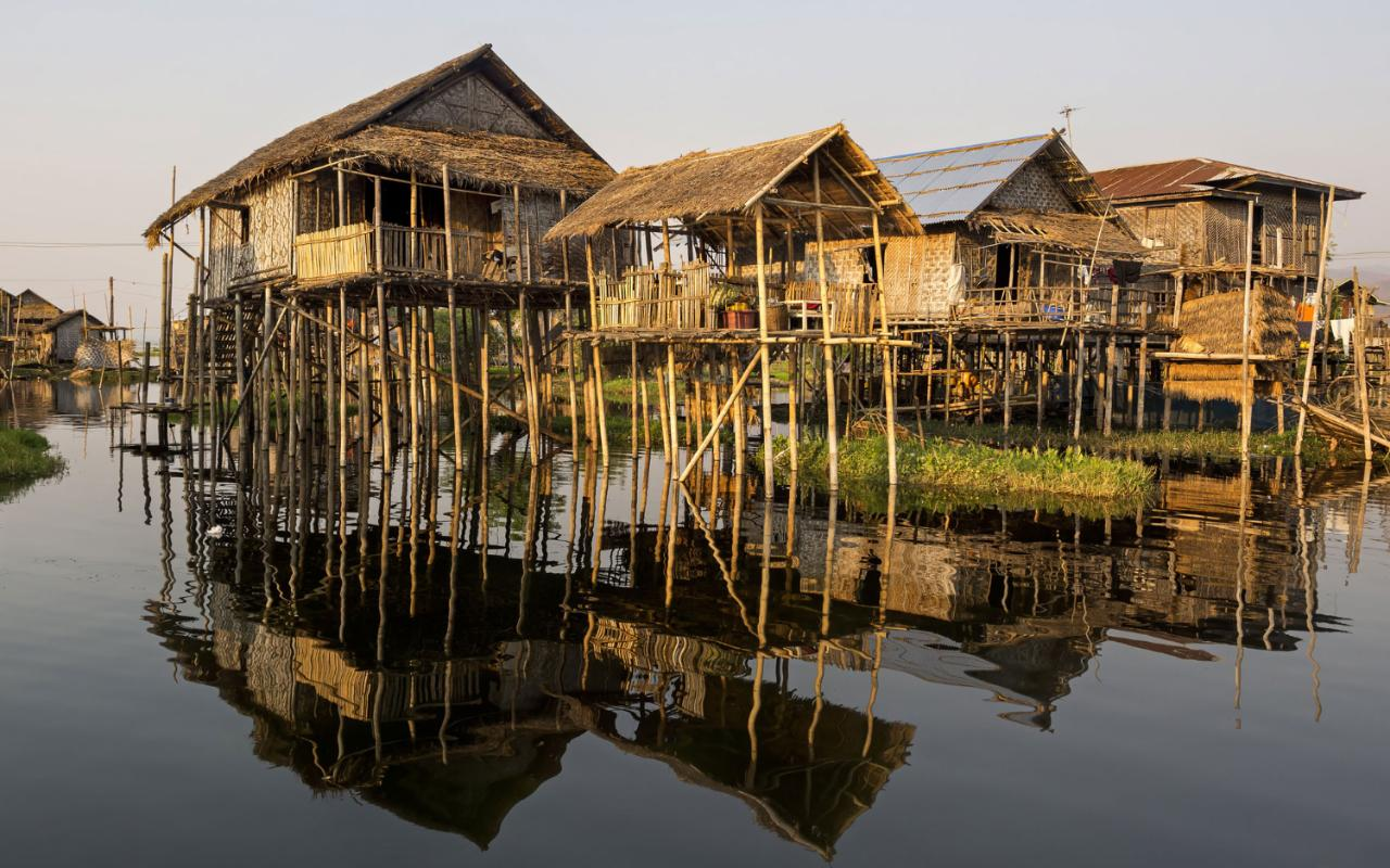Our Top Tips For Travel In Burma Inside Tours