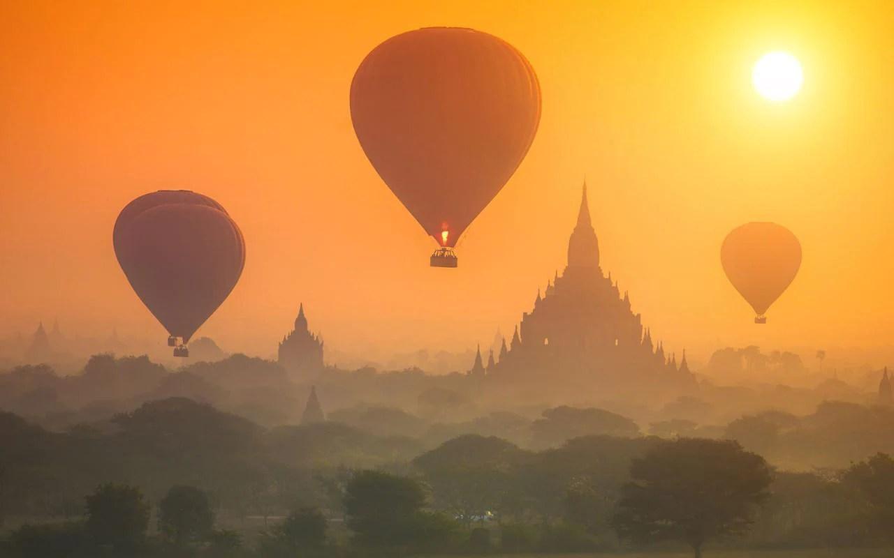 Burma S E Visa Application Service Opens Telegraph