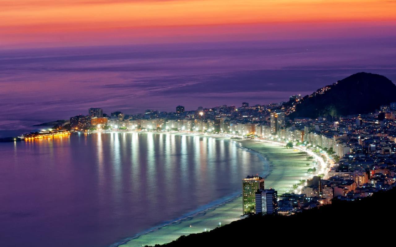 Image result for Rio de Janeiro, photos