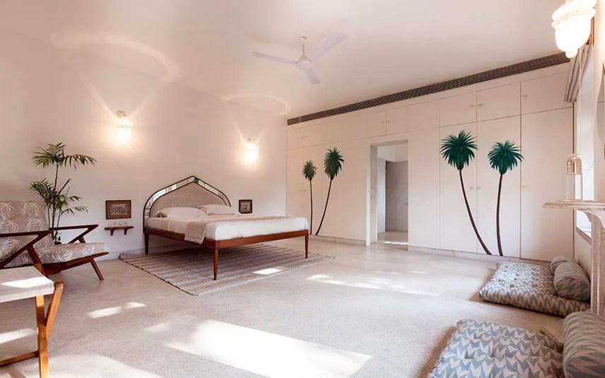 28 Kothi, Jaipur