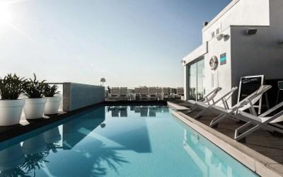 Hotel Juliani Review, Malta | Travel