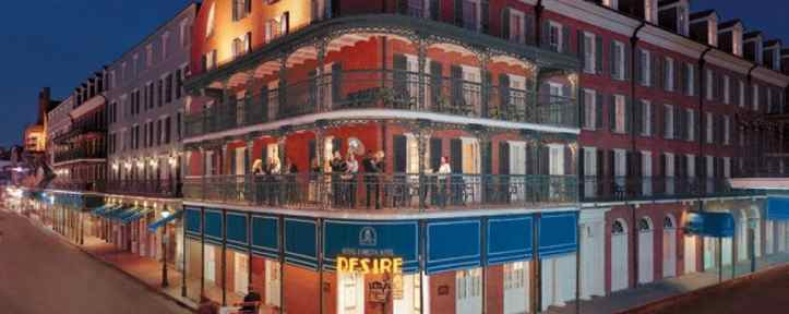 Image result for Royal Sonesta New Orleans