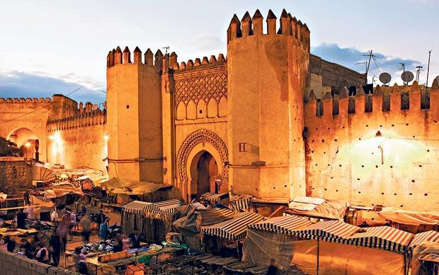 Image result for fez,morocco