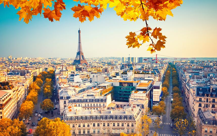 Image result for picture of paris
