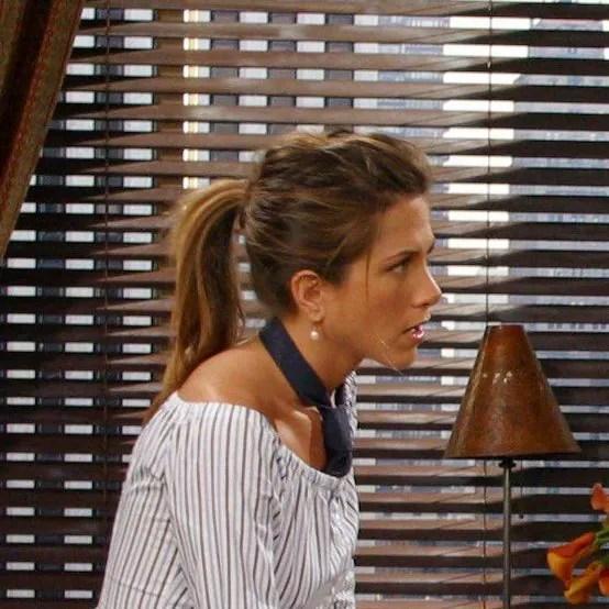 Why The Rachel Still Rules