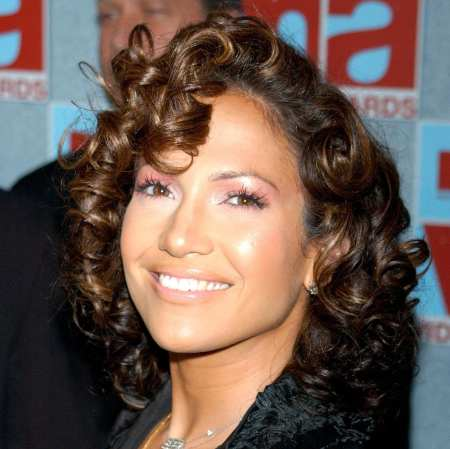 4b722a05b7 Jennifer Lopez: From Jenny from the block to JLO and $100 Million ...