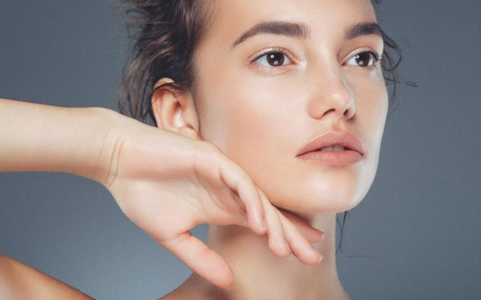 how to combat sagging jowls