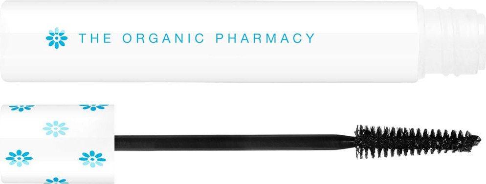 Volumising, £29, The Organic Pharmacy