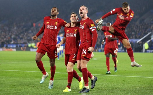 Liverpool v Sheffield United betting tips and predictions