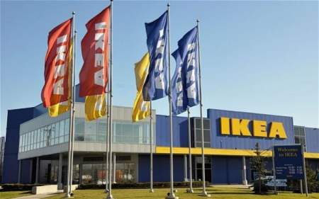 How To Find The Best Ikea Black Friday And Cyber Monday Deals