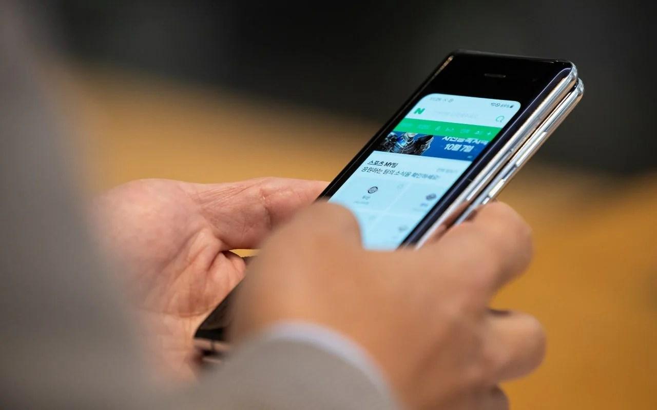 Tech :  Meilleures offres de téléphonie mobile dans la vente Cyber Monday 2020, à partir d'iPhones Apple  , avis