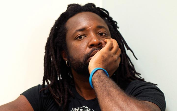 https://i2.wp.com/www.telegraph.co.uk/content/dam/books/Booker%20Prize/marlonjames-large.jpg