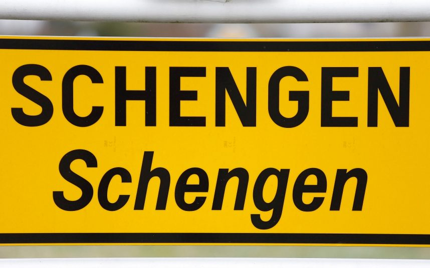 Image result for schengen ,signs, photos