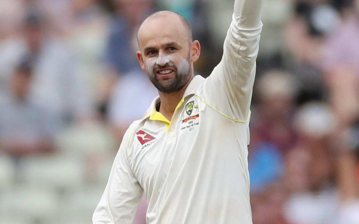 Nathan Lyon exposes Moeen Ali's batting and bowling as he ...
