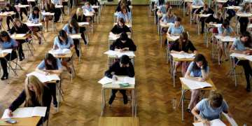 Examiners accused of being 'politically right' as penalties for 'offensive' material double