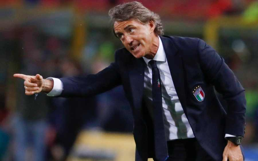 Turkey vs Italy, Euro 2021: what time is kickoff on Friday ...