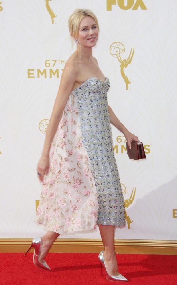 Dior Emmys