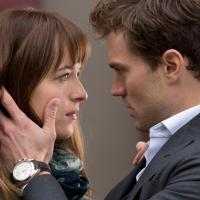 50 Shades of I Don't Get It: Fifty Shades of Grey (2015) Review