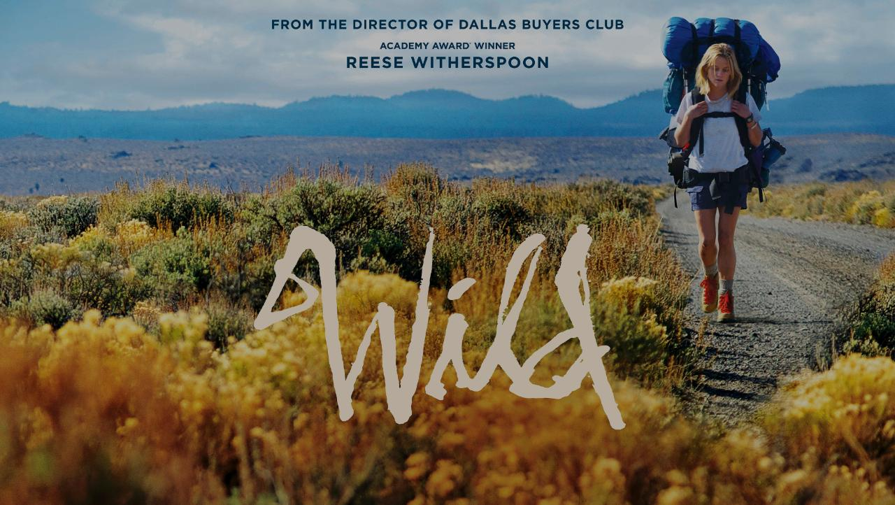 Image result for wild