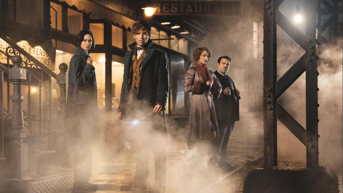https://i2.wp.com/www.telegraph.co.uk/content/dam/film/fantasticbeastswheretofindthem/fantastic-beasts-cast-xlarge.jpg?resize=1123%2C633