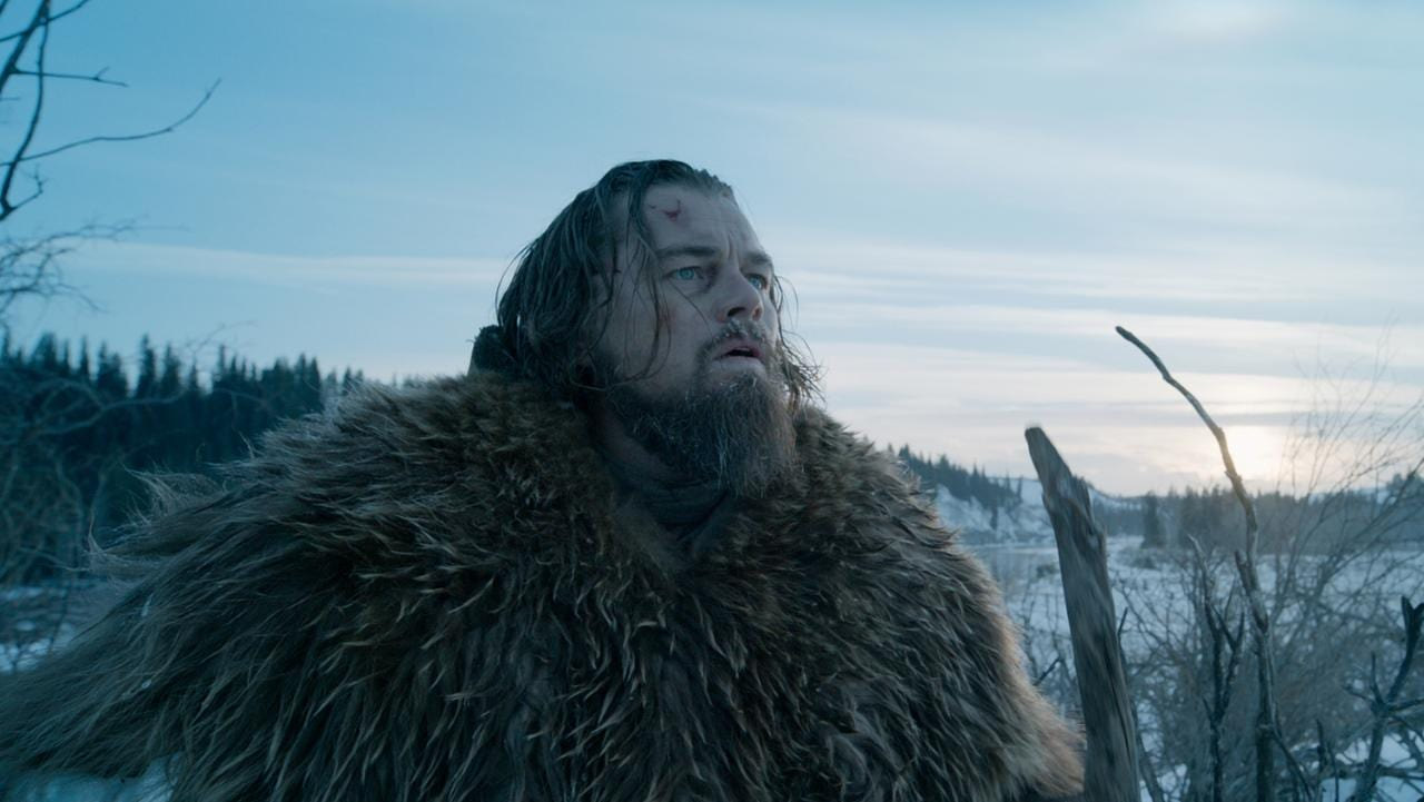 https://i2.wp.com/www.telegraph.co.uk/content/dam/film/the%20revenant/leo-xlarge.jpg
