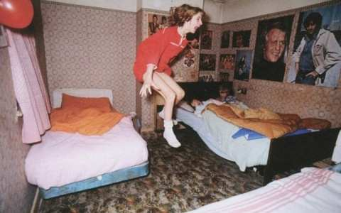 Image result for the enfield haunting