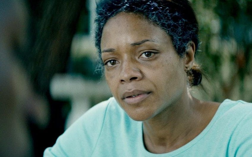 Image result for Naomie Harris moonlight