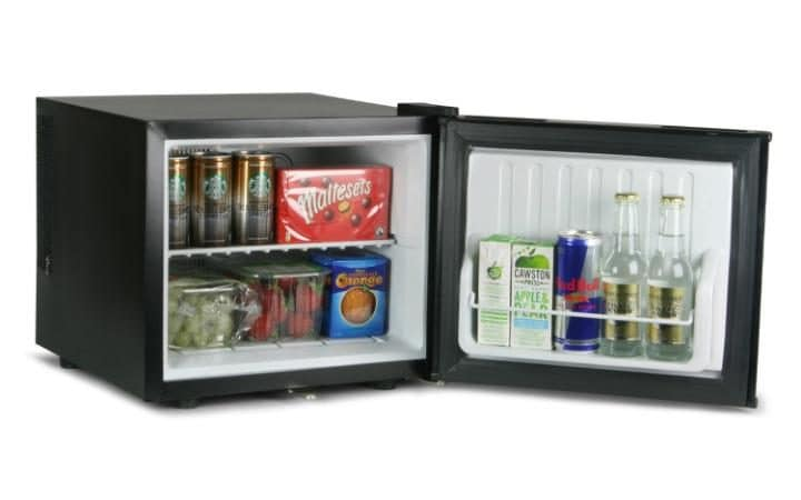 Image result for chill drinks in refrigerator free photo