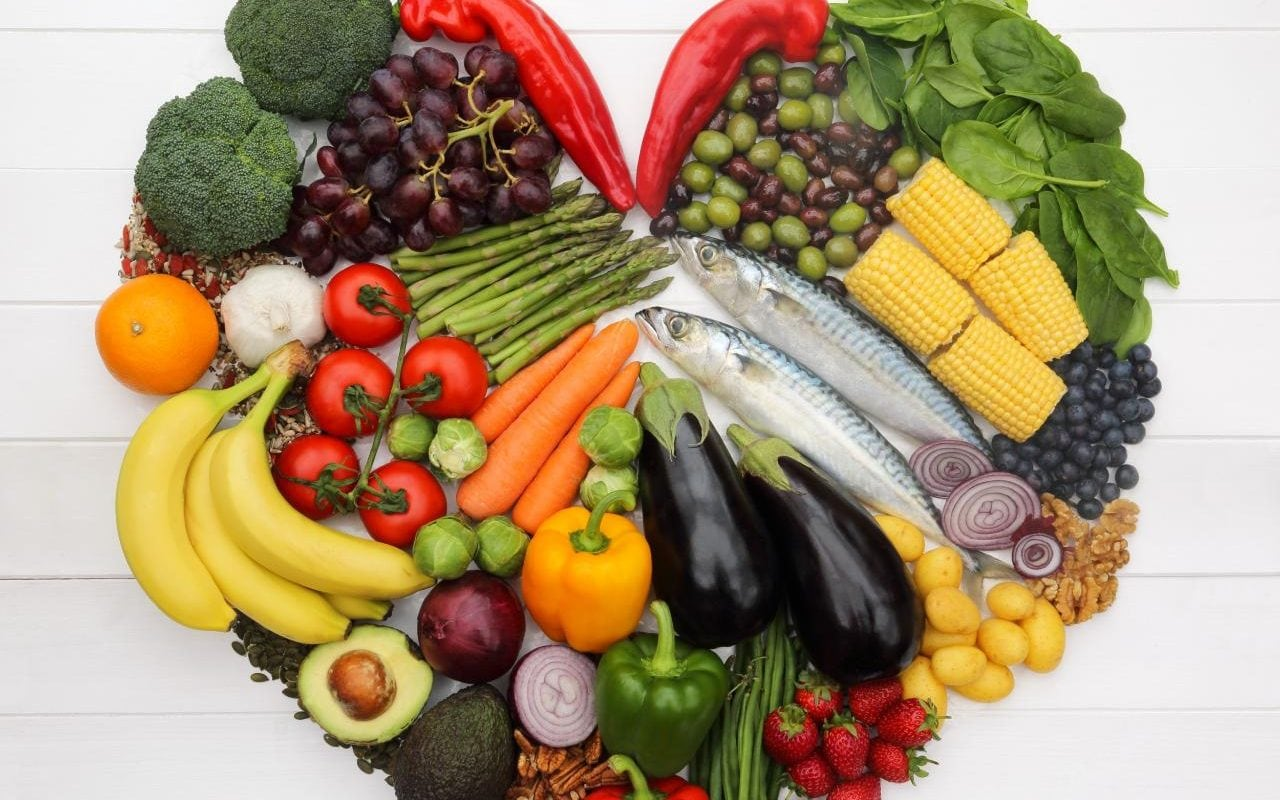 Healthy Eating The 15 Most Common Questions Answered By