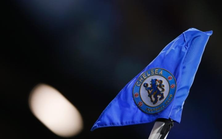 Chelsea sanctioned a secret payment to a former youth team footballer who accused the club's ex-chief scout of child sexual abuse, The Telegraph can disclose