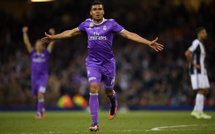https://i2.wp.com/www.telegraph.co.uk/content/dam/football/2017/06/03/REAL_casemiro-getty-large_trans_NvBQzQNjv4BqOiccVmVBwSIPVTyTmCBHOyOHcSJMc7XTvG5pLdOLnUs.jpg