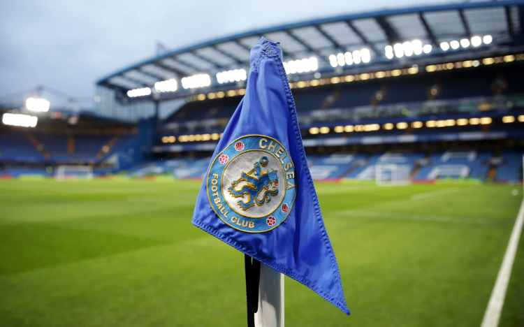 Chelsea transfer ban Q&A: Why has Fifa intervened and what ...