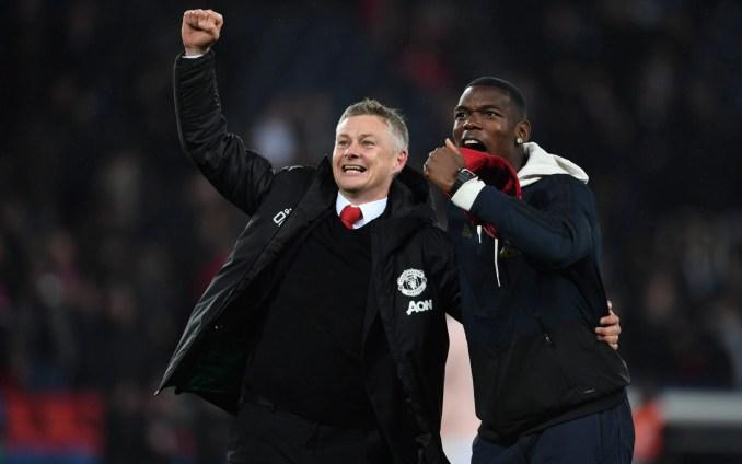 Premier League best bets: Arsenal face Manchester United as battle for  Champions League qualification intensifies