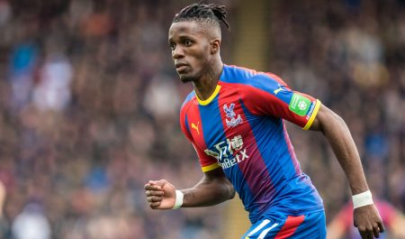 Image result for ZAHA