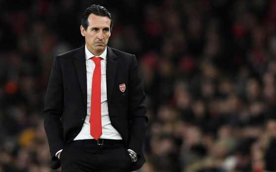 Image result for pic of emery