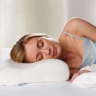 An Expert Guide To The Best Pillow For A Good Night S Sleep